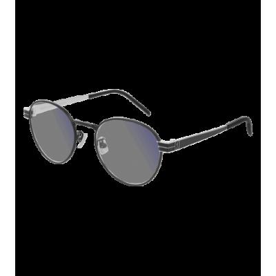Rame ochelari de vedere Unisex Saint Laurent SL-M63-002