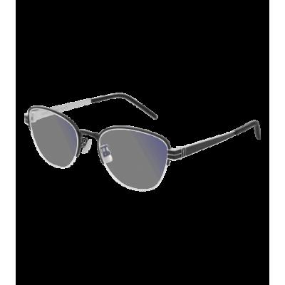 Rame ochelari de vedere Dama Saint Laurent SL-M64-004