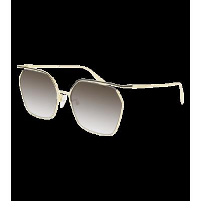 Ochelari de soare Dama Alexander McQueen AM0254S-002