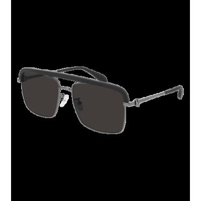 Ochelari de soare Barbati Alexander McQueen AM0258S-002