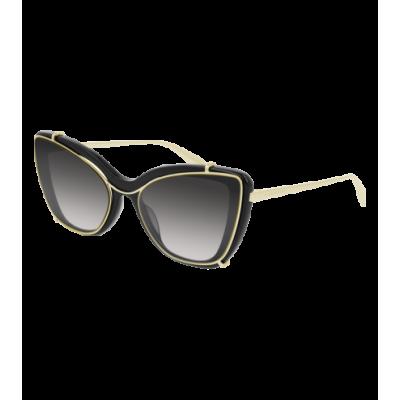 Ochelari de soare Dama Alexander McQueen AM0261S-001