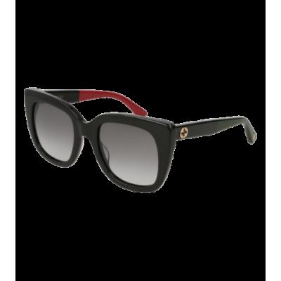Ochelari de soare Dama Gucci GG0163S-003