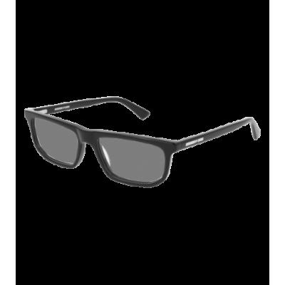 Rame ochelari de vedere Unisex McQ MQ0252O-001