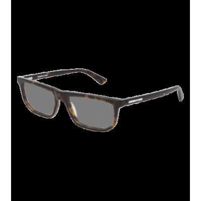 Rame ochelari de vedere Unisex McQ MQ0252O-002