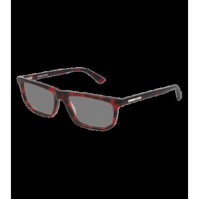 Rame ochelari de vedere Unisex McQ MQ0252O-003