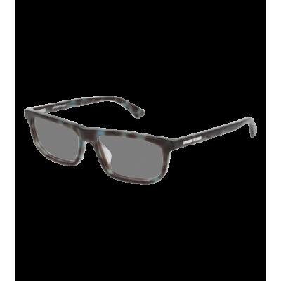 Rame ochelari de vedere Unisex McQ MQ0252O-004
