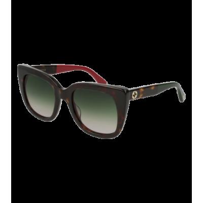Ochelari de soare Dama Gucci GG0163S-004