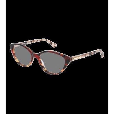 Rame ochelari de vedere Dama McQ MQ0253O-003
