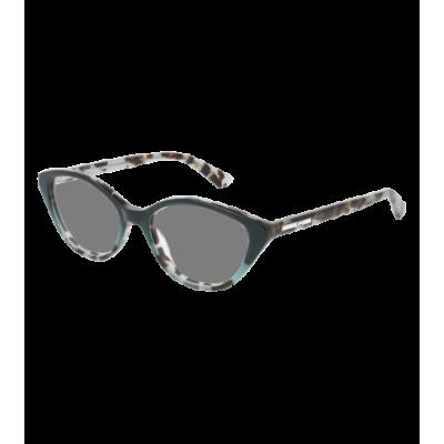 Rame ochelari de vedere Dama McQ MQ0253O-004