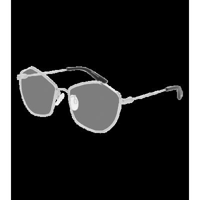Rame ochelari de vedere Dama McQ MQ0262O-001