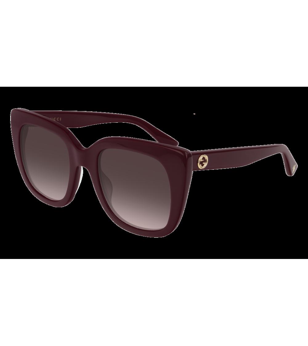Ochelari de soare Dama Gucci GG0163S-007