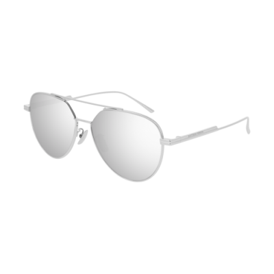 Ochelari de soare Unisex Bottega Veneta BV1013SK-014