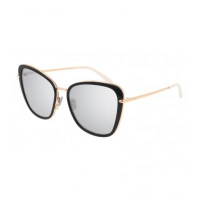 Ochelari de soare Dama Pomellato PM0082S-003