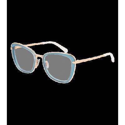 Rame ochelari de vedere Dama Pomellato PM0084O-001