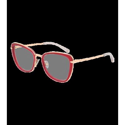 Rame ochelari de vedere Dama Pomellato PM0084O-003