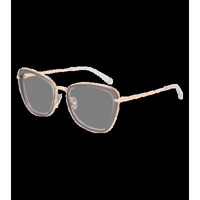 Rame ochelari de vedere Dama Pomellato PM0084O-004