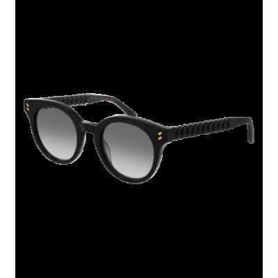 Ochelari de soare Dama Stella McCartney SC0234S-001
