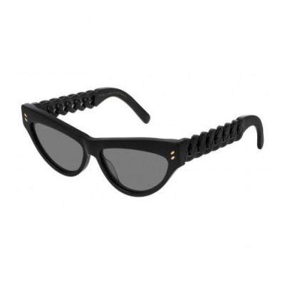 Ochelari de soare Dama Stella McCartney SC0235S-001