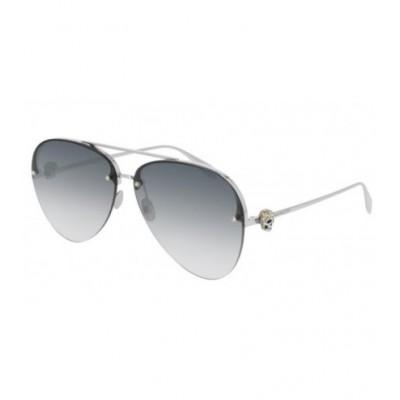 Ochelari de soare Unisex Alexander McQueen AM0270S-001
