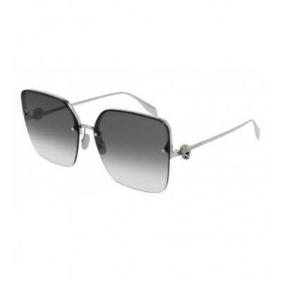 Ochelari de soare Dama Alexander McQueen AM0271S-001