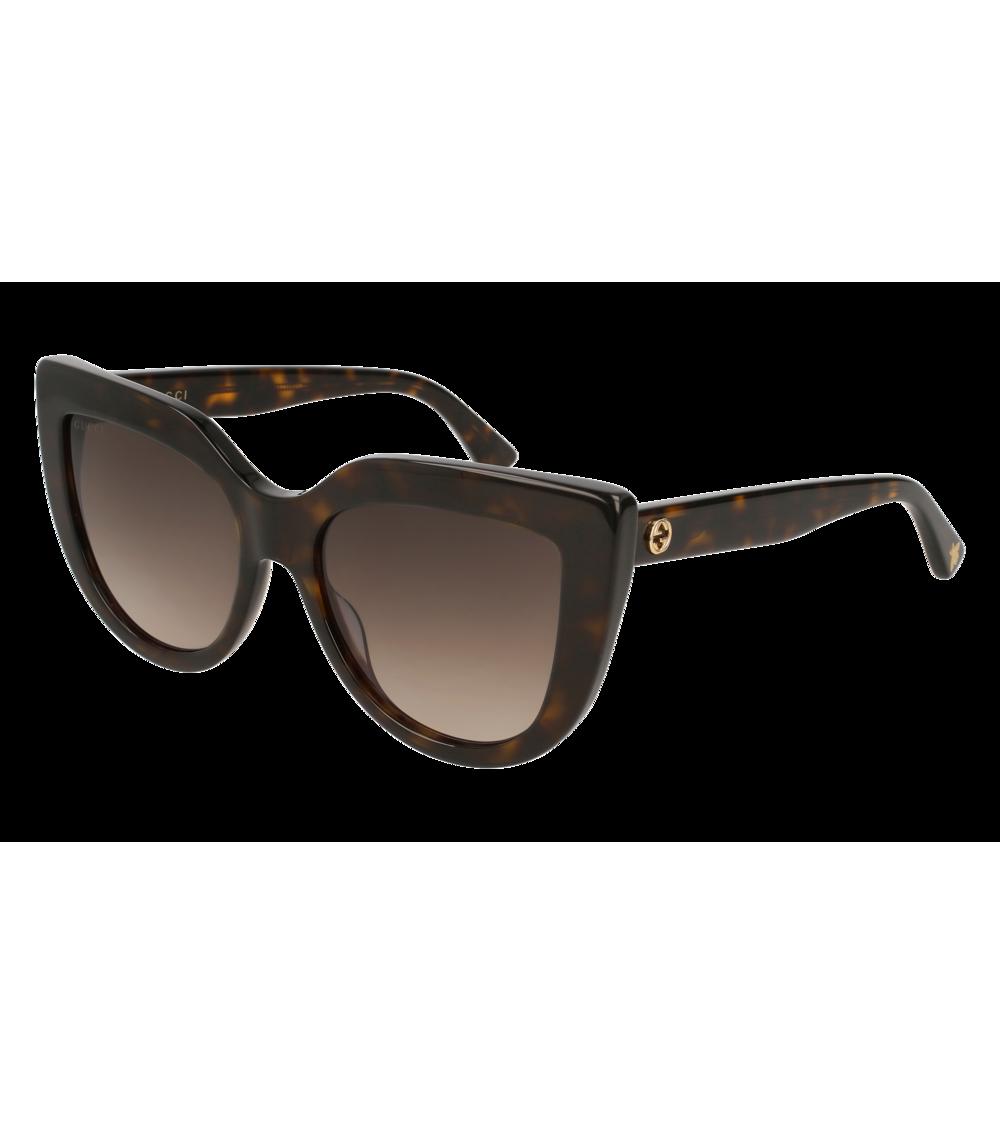 Ochelari de soare Dama Gucci GG0164S-002
