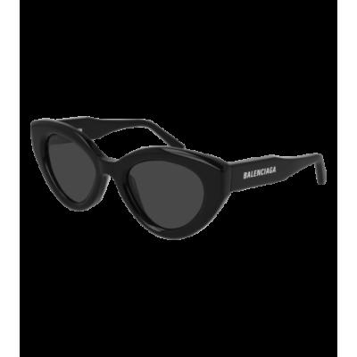 Ochelari de soare Dama Balenciaga BB0073S-001