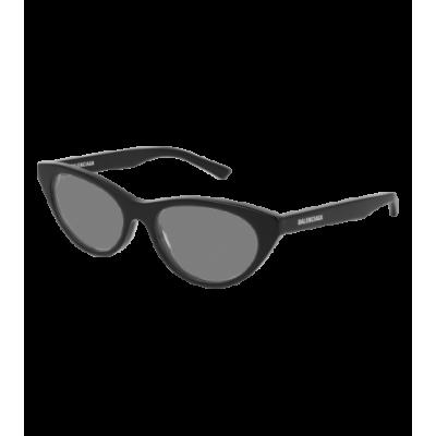 Rame ochelari de vedere Dama Balenciaga BB0079O-001