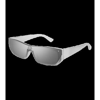 Ochelari de soare Unisex Balenciaga BB0080S-002