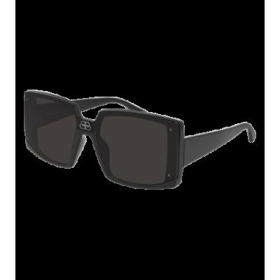 Ochelari de soare Dama Balenciaga BB0081S-001