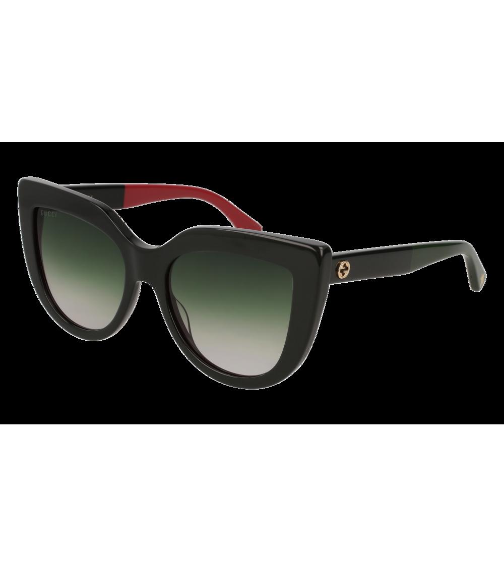 Ochelari de soare Dama Gucci GG0164S-003