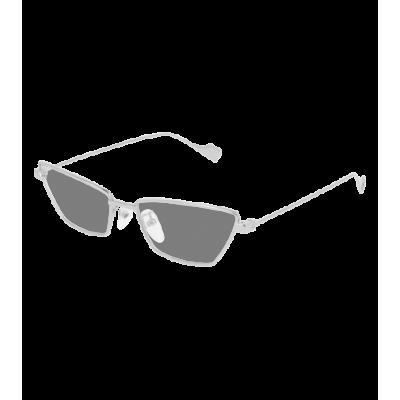 Rame ochelari de vedere Dama Balenciaga BB0091O-002