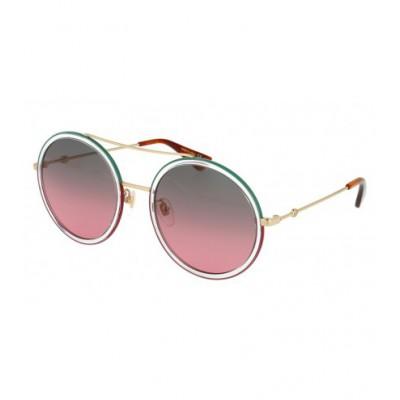 Ochelari de soare Dama Gucci GG0061S-022