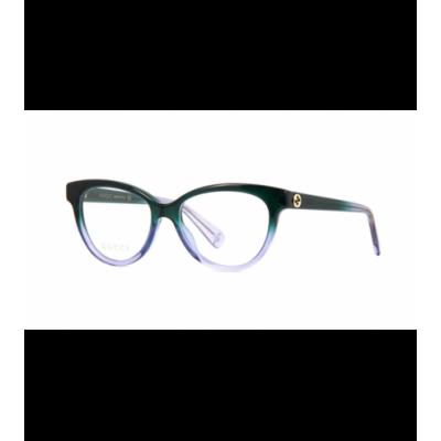 Rame ochelari de vedere Dama Gucci GG0373O-007