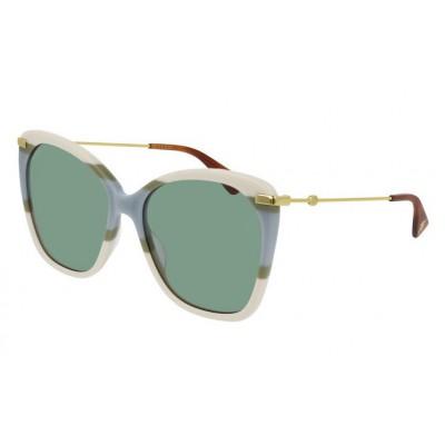 Ochelari de soare Dama Gucci GG0510S-008