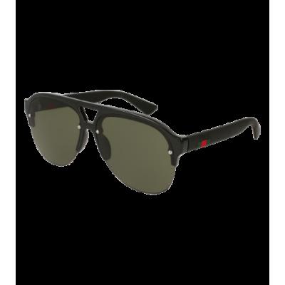 Ochelari de soare Barbati Gucci GG0170S-001
