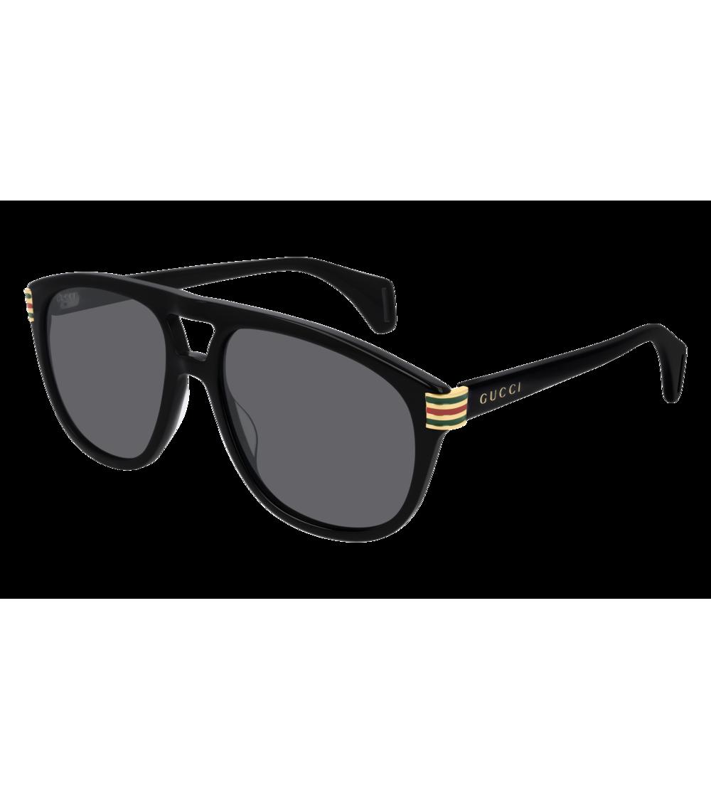 Ochelari de soare Barbati Gucci GG0525S-002