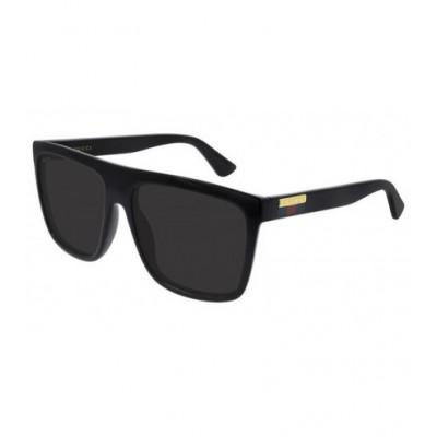 Ochelari de soare Barbati Gucci GG0748S-001