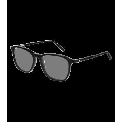 Rame ochelari de vedere Barbati Montblanc MB0085O-001