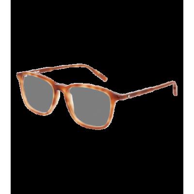 Rame ochelari de vedere Barbati Montblanc MB0085O-003