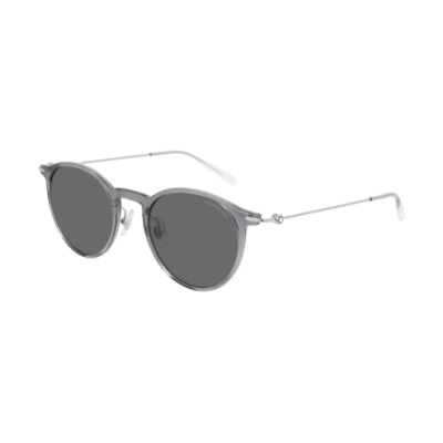 Ochelari de soare Barbati Montblanc MB0097S-001