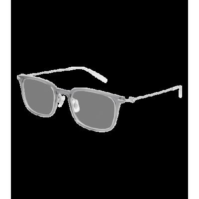 Rame ochelari de vedere Barbati Montblanc MB0100O-001