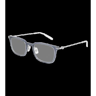 Rame ochelari de vedere Barbati Montblanc MB0100O-004