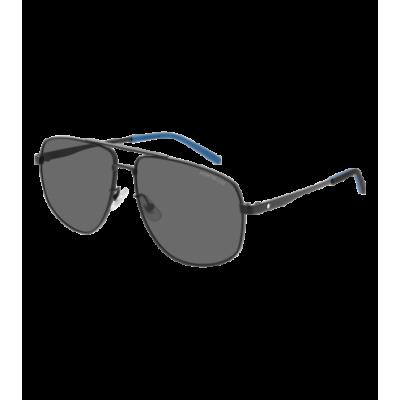 Ochelari de soare Barbati Montblanc MB0102S-001