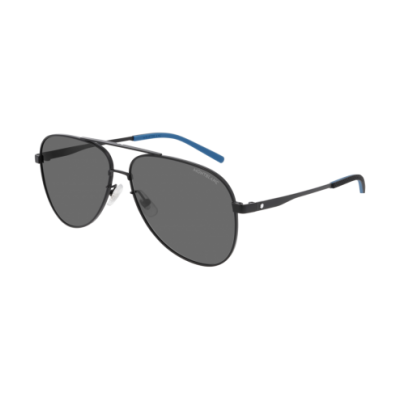 Ochelari de soare Barbati Montblanc MB0103S-001