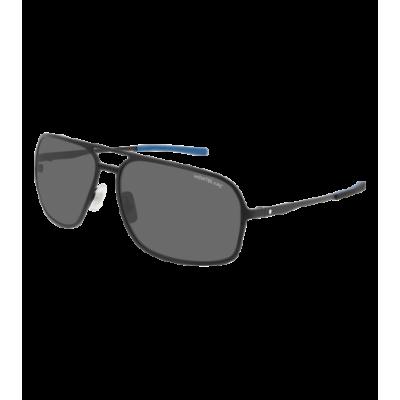 Ochelari de soare Barbati Montblanc MB0104S-001