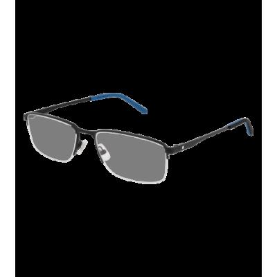 Rame ochelari de vedere Barbati Montblanc MB0107O-004
