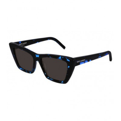 Ochelari de soare Dama Saint Laurent SL 276 MICA-009