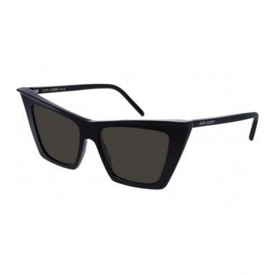 Ochelari de soare Unisex Saint Laurent SL 372-001
