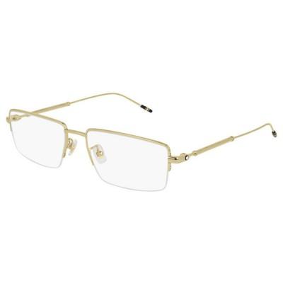 Rame ochelari de vedere Barbati Montblanc MB0113O-004