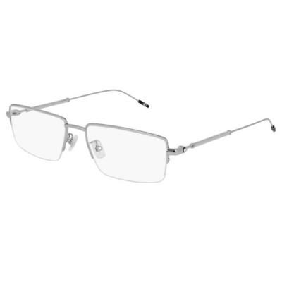 Rame ochelari de vedere Barbati Montblanc MB0113O-003